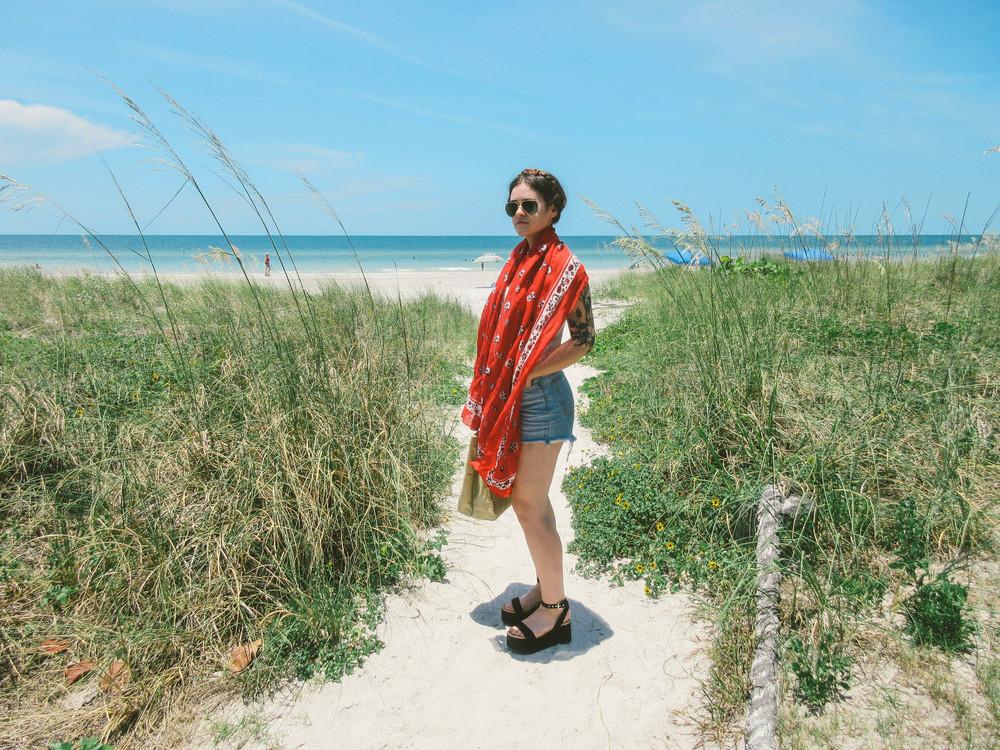 beachday5