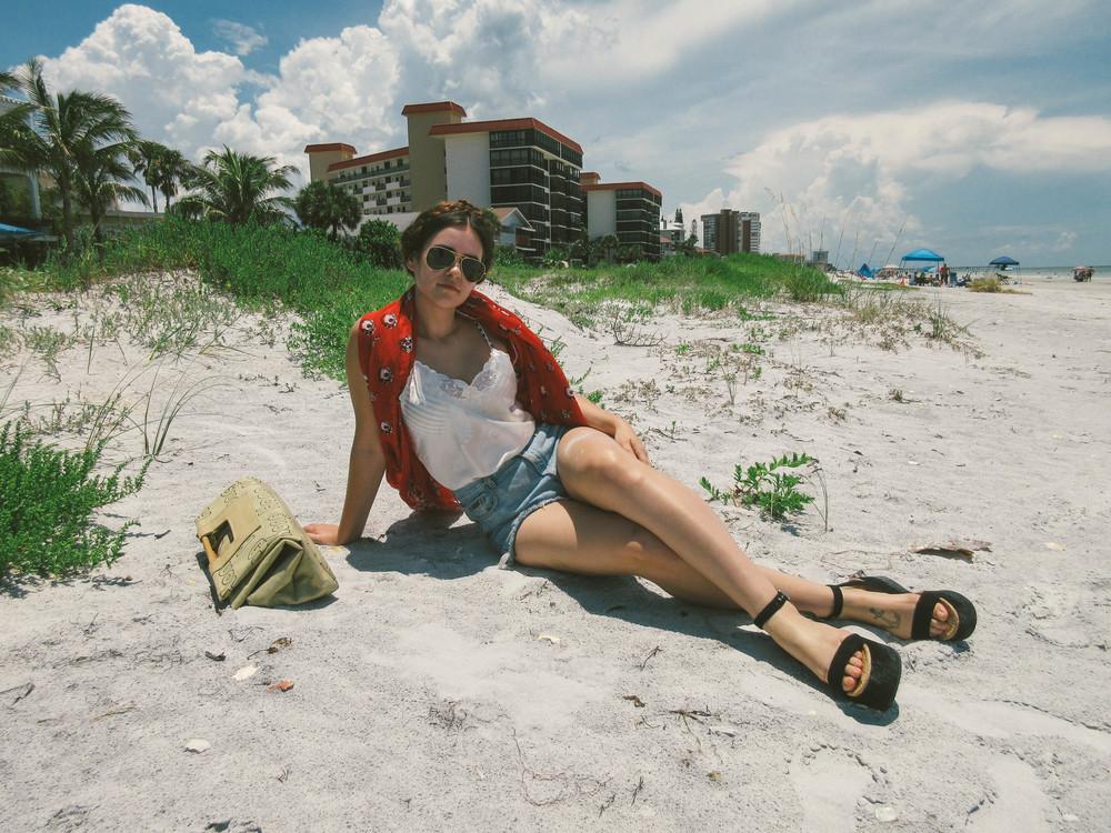 beachday14