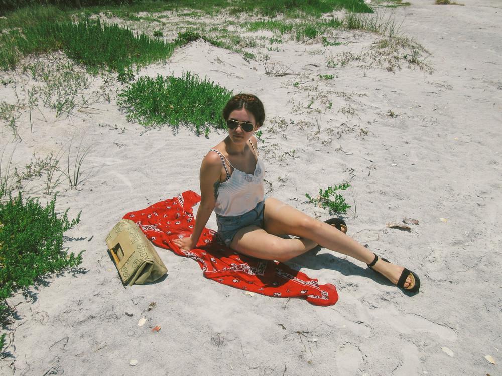 beachday15