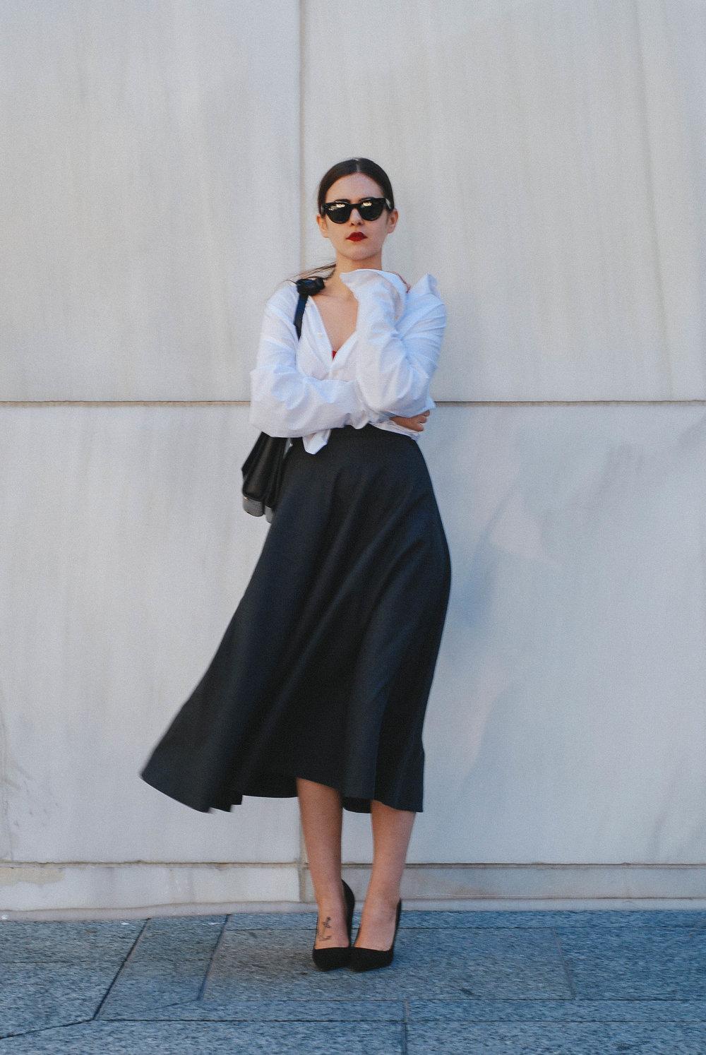 grayskirt-3.jpg