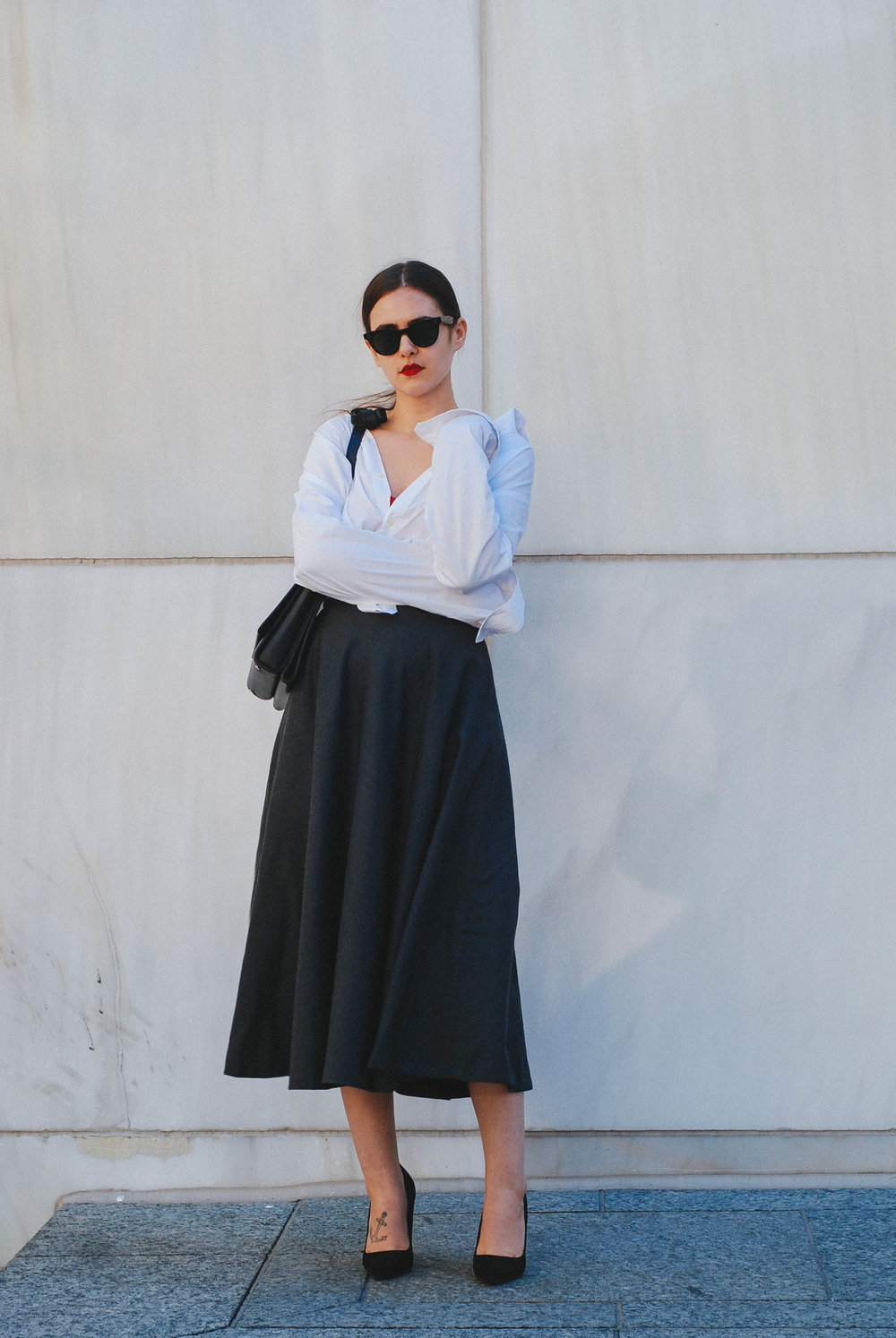 grayskirt-4.jpg