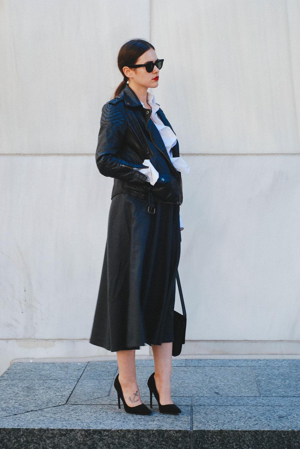 grayskirt-8.jpg