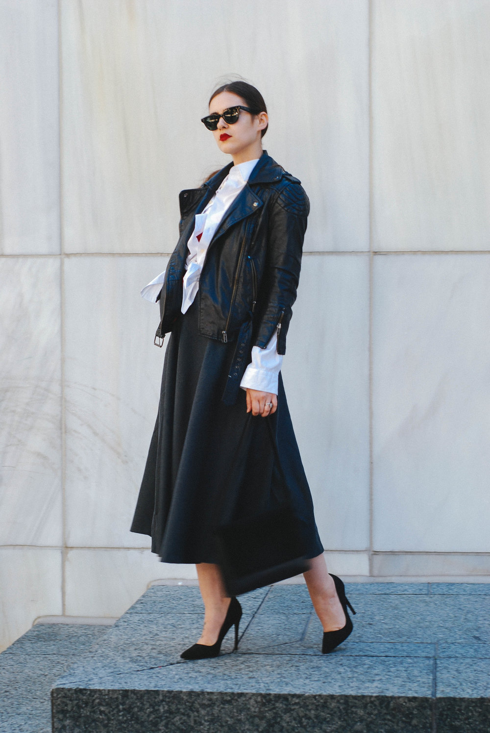 grayskirt-10.jpg