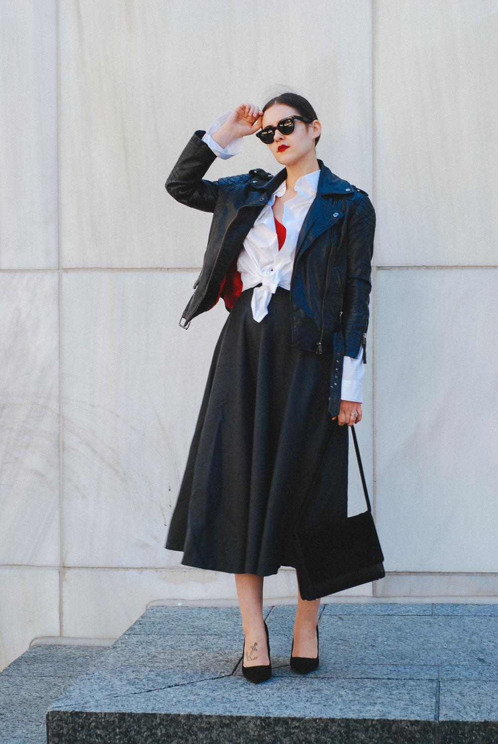 grayskirt-11.jpg