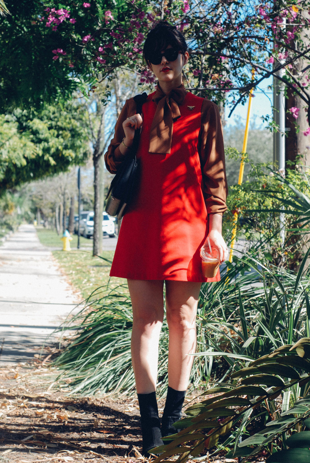 reddress-8.jpg