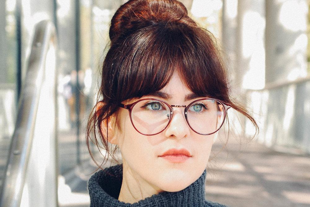 overallsglasses-9.jpg