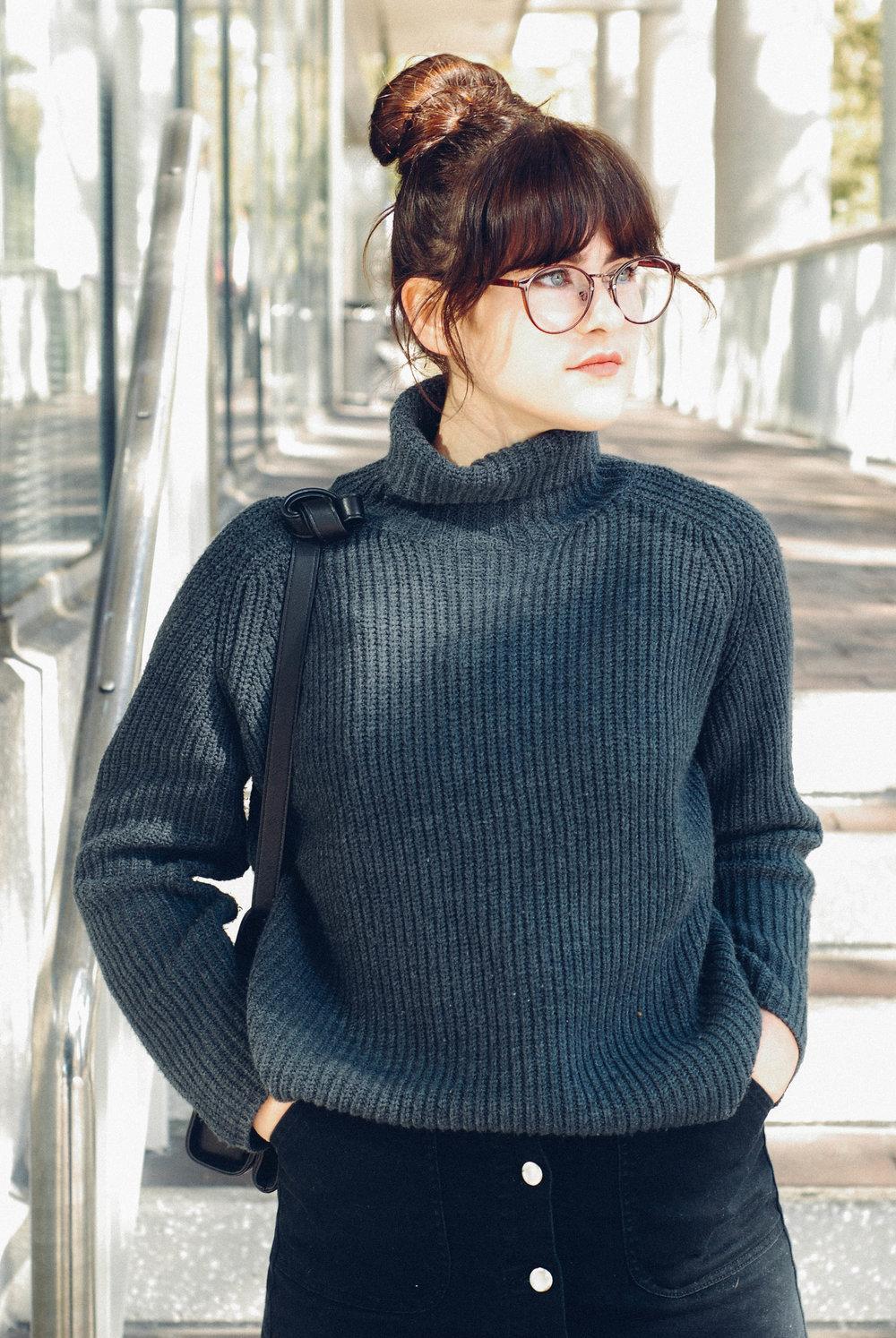 overallsglasses-10.jpg