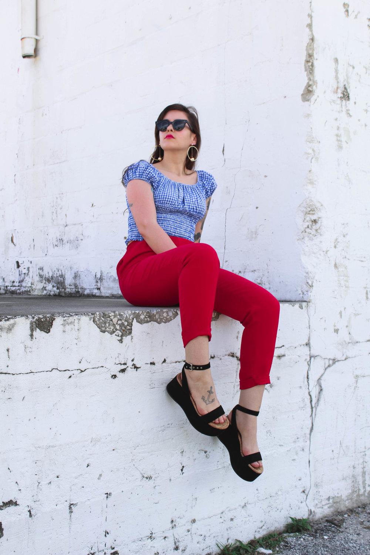redtrousers-10.jpg