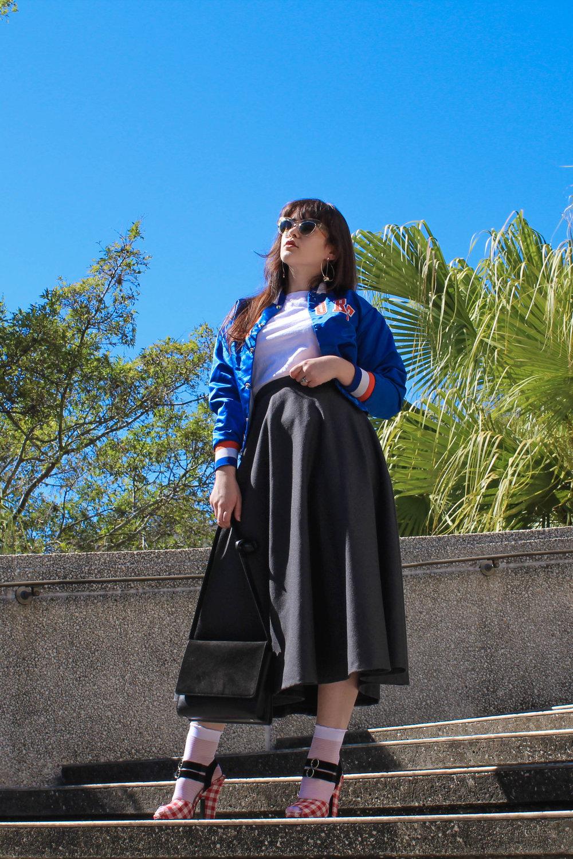 grayskirt-6.jpg