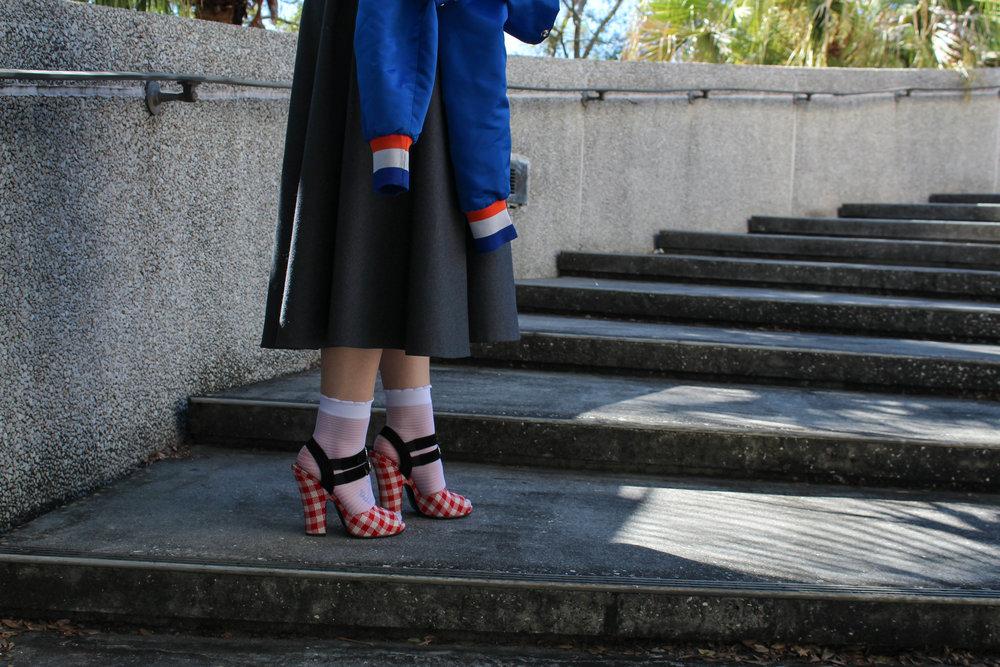 grayskirt-14.jpg
