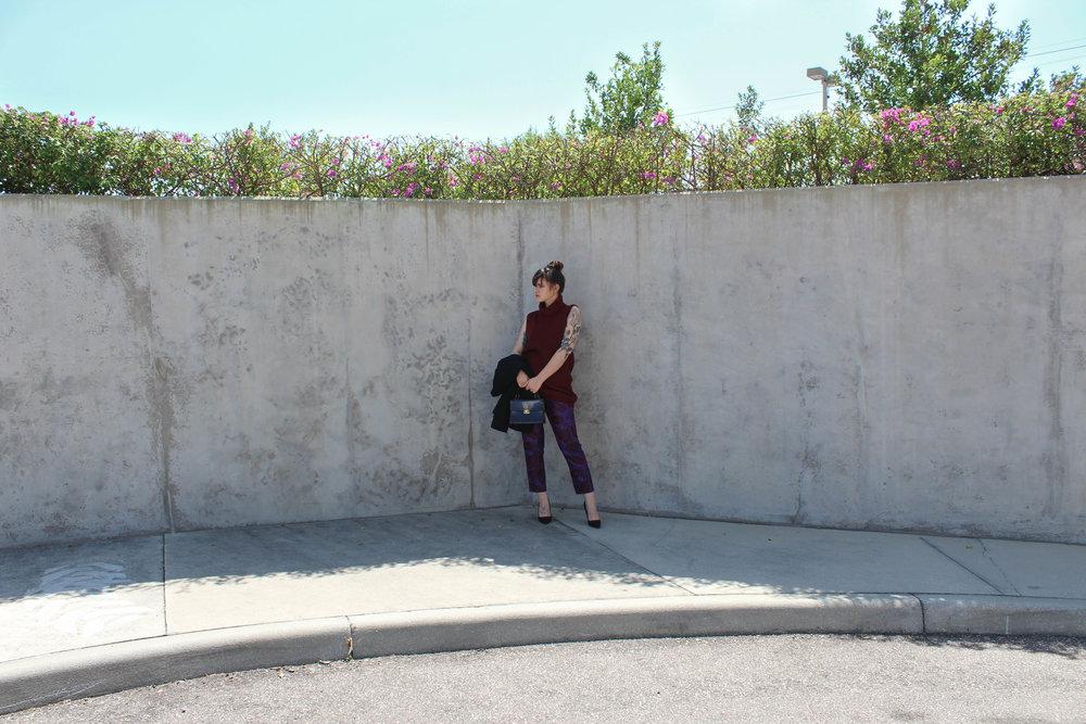 redsweater-6.jpg