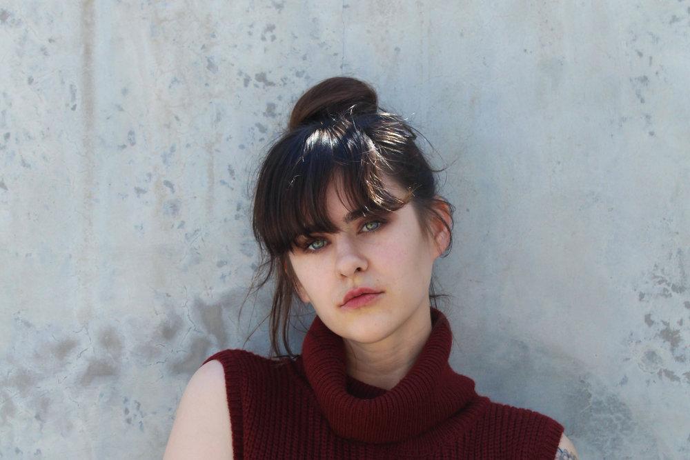 redsweater-11.jpg