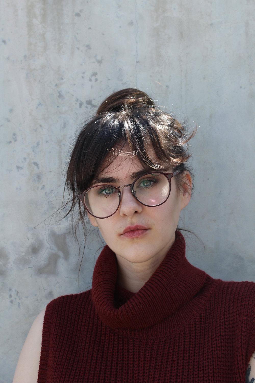 redsweater-13.jpg
