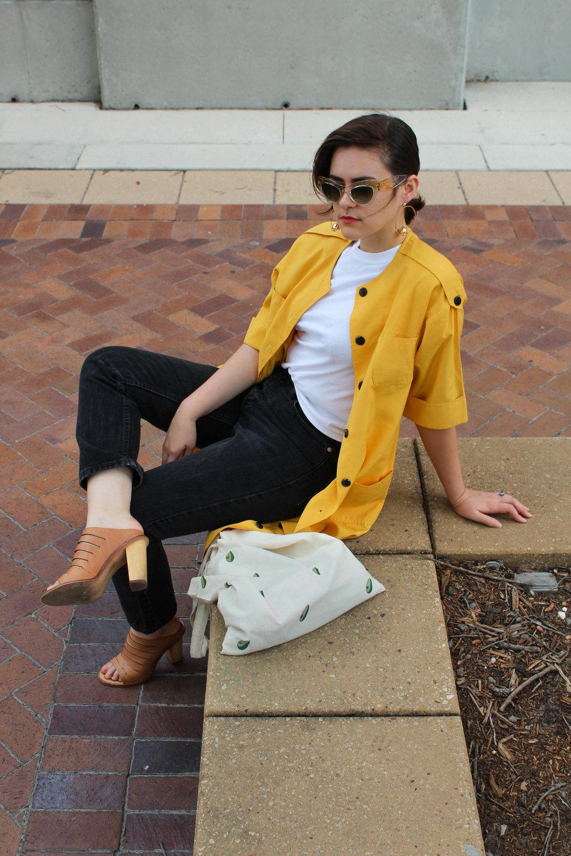 yellowjacket-14.jpg