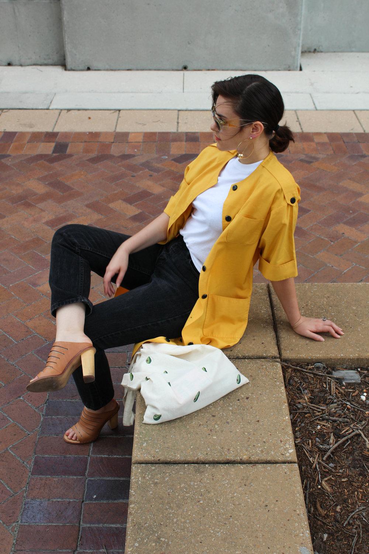 yellowjacket-15.jpg