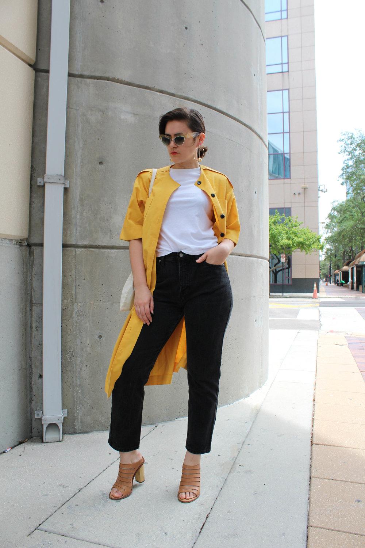 yellowjacket-11.jpg