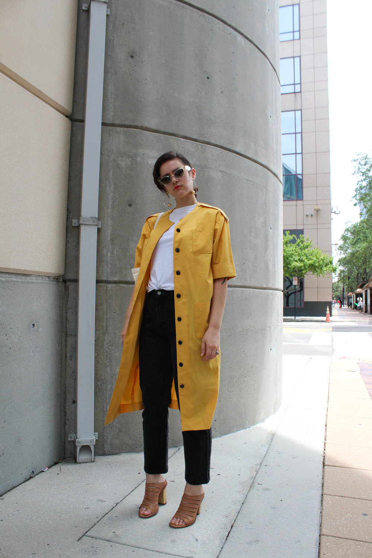 yellowjacket-9.jpg
