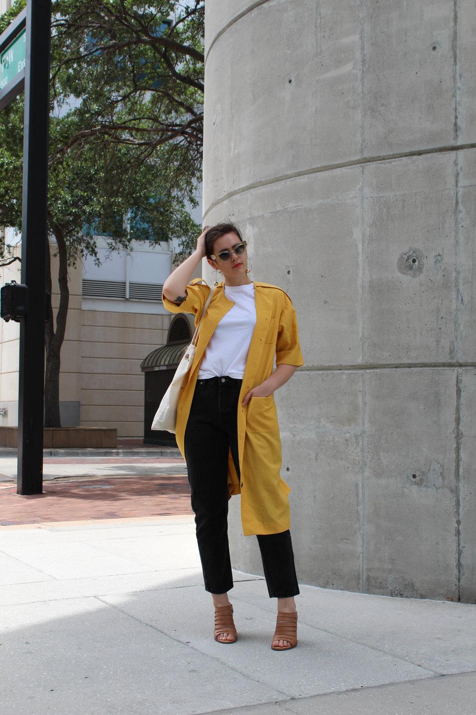 yellowjacket-8.jpg