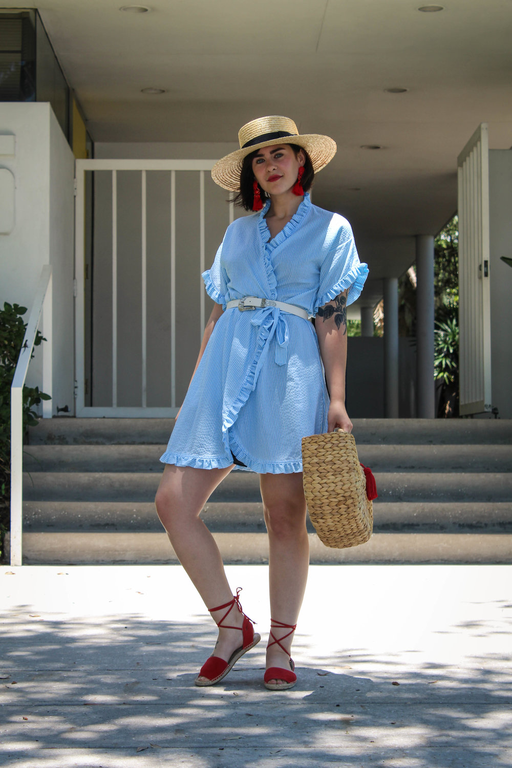 vacationdress-9.jpg