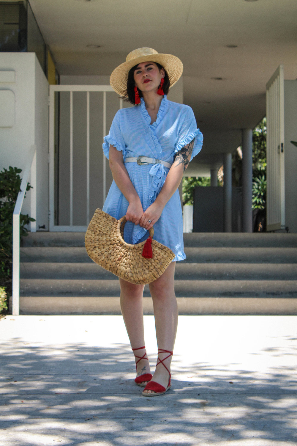 vacationdress-7.jpg