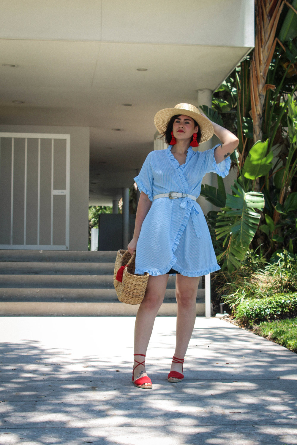 vacationdress-3.jpg