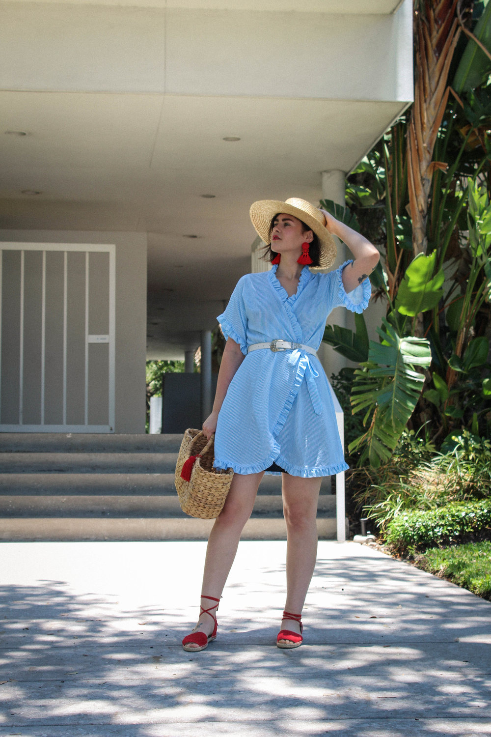 vacationdress-2.jpg