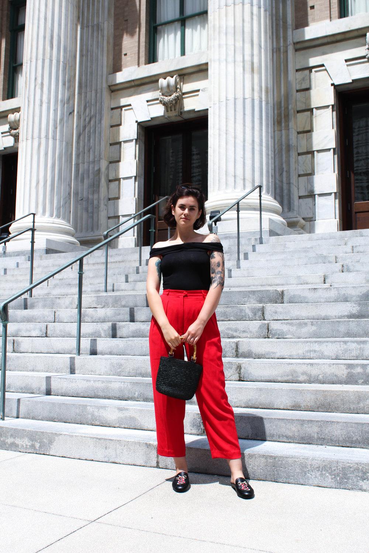 redtrousers-6.jpg