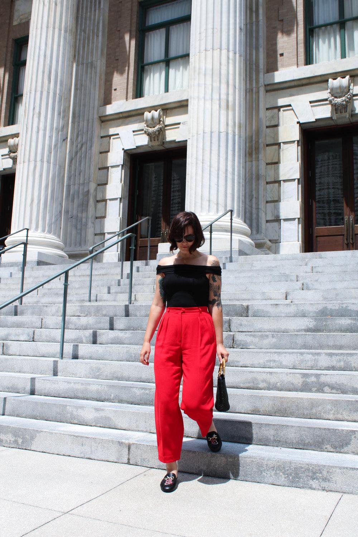 redtrousers-3.jpg