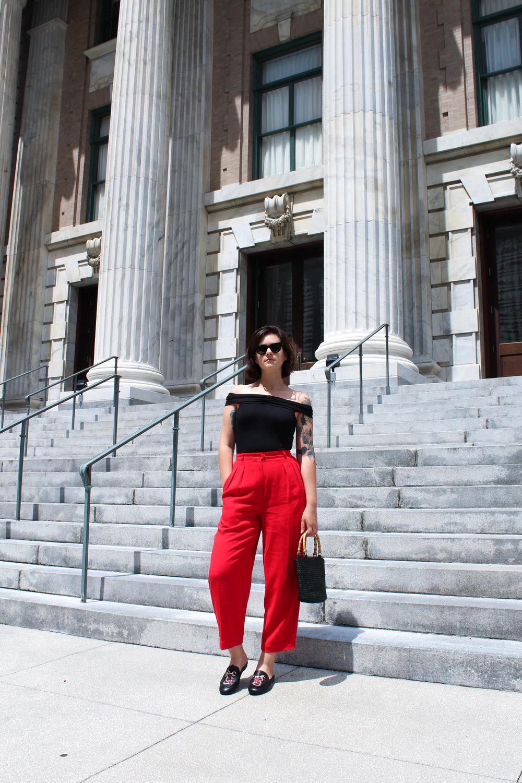 redtrousers-2.jpg