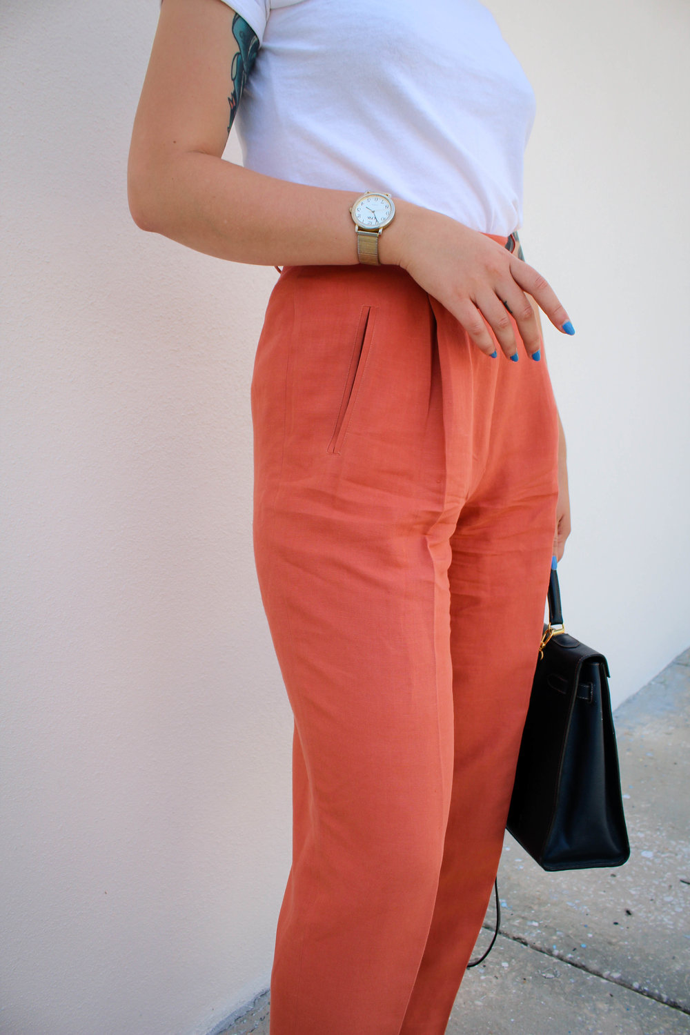 howtostyletrousers-12.jpg