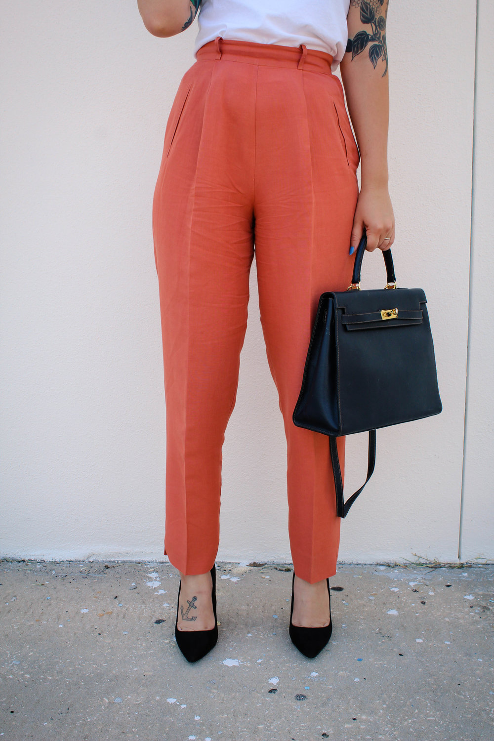 howtostyletrousers-10.jpg
