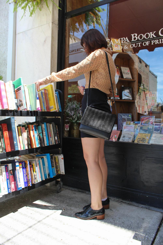 bookstore-5.jpg