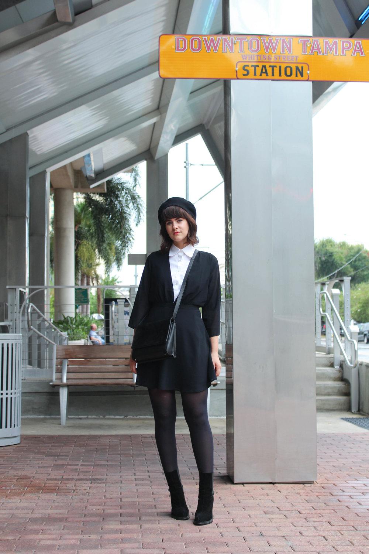 blackdress-7.jpg