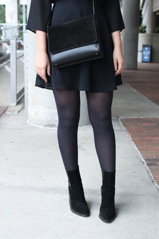 blackdress-5.jpg