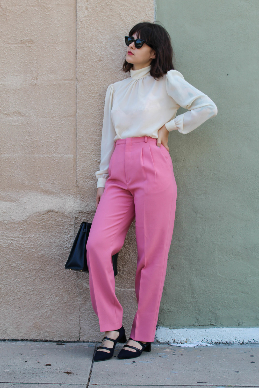pinktrousers-5.jpg