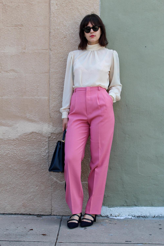 pinktrousers-4.jpg