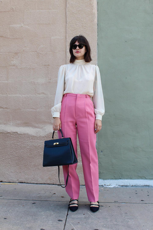 pinktrousers-1.jpg