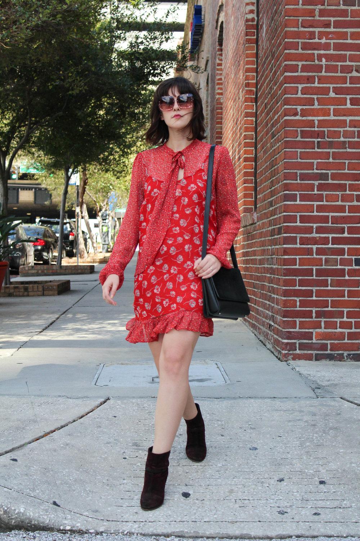 reddress-13.jpg