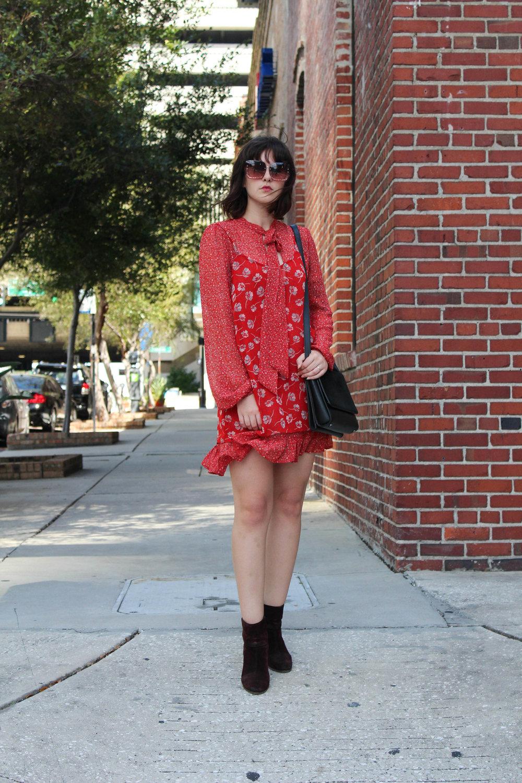 reddress-12.jpg