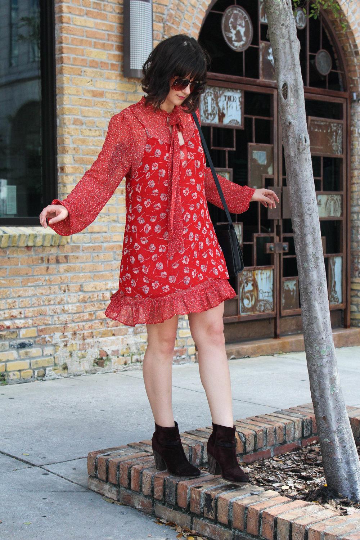 reddress-4.jpg