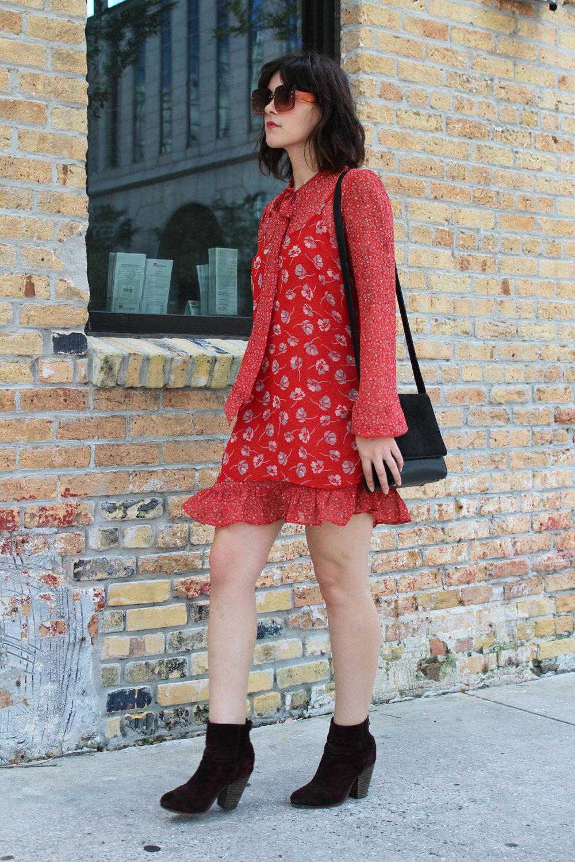 reddress-3.jpg