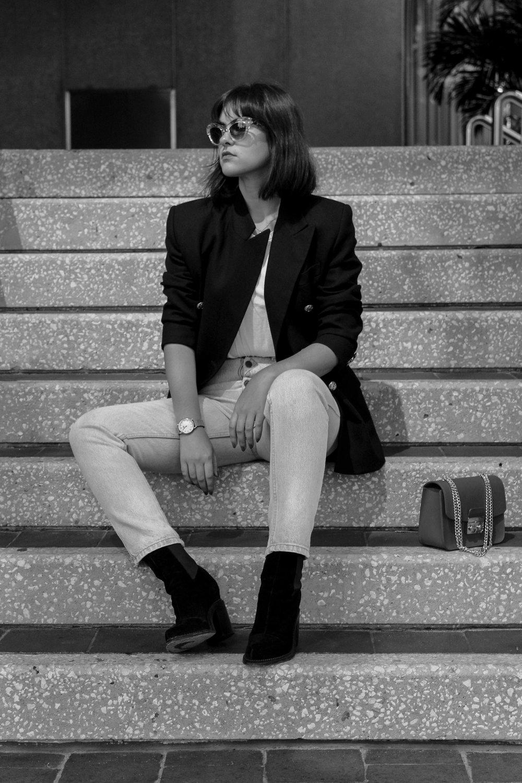 jeansblazer-14.jpg