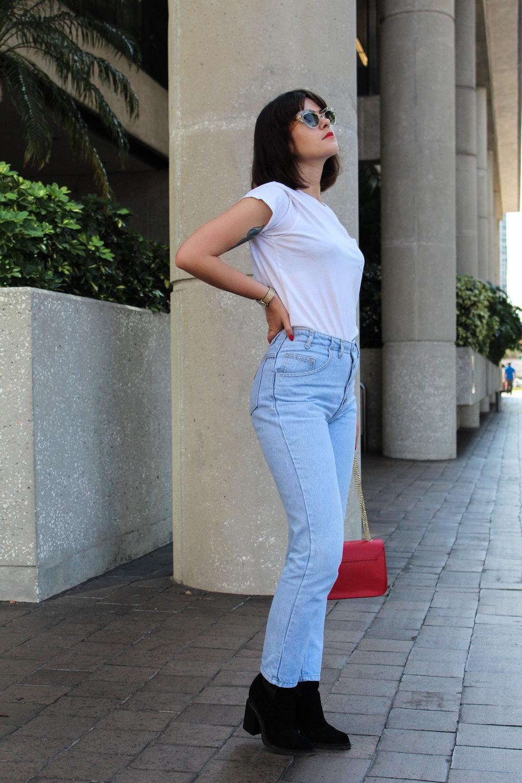 jeansblazer-12.jpg