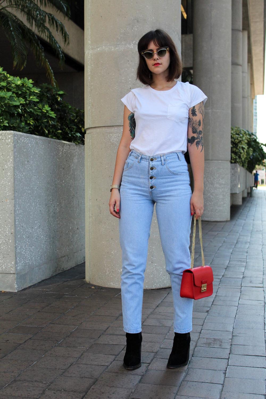 jeansblazer-11.jpg