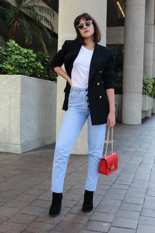 jeansblazer-8.jpg