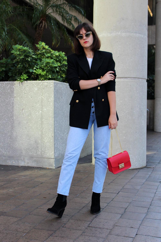 jeansblazer-5.jpg