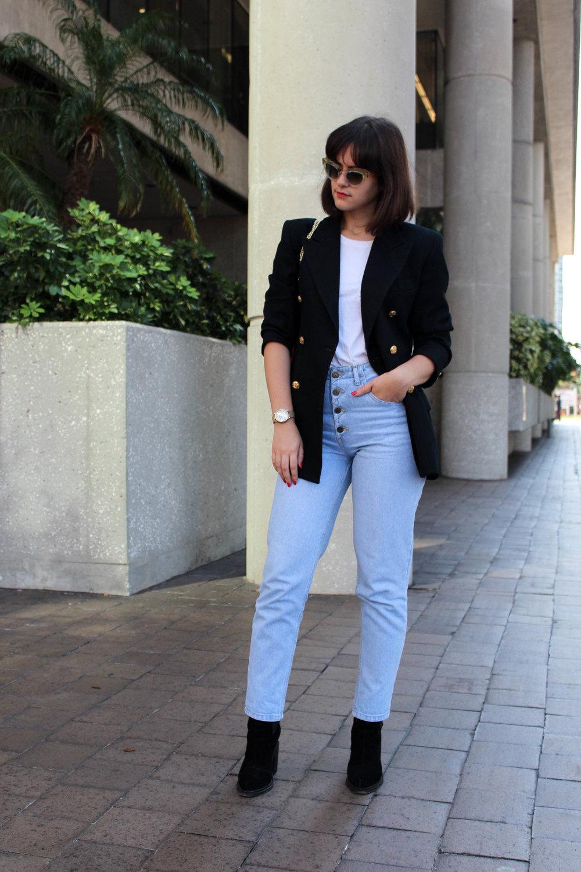 jeansblazer-2.jpg