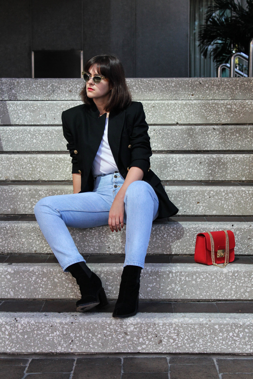 jeansblazer-15.jpg