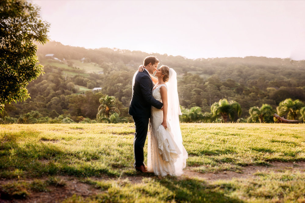 Austinvilla Estate Queensland Wedding Venue, Gold Coast Wedding Photography