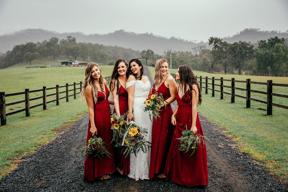 S & K Wedding-330.jpg